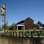 Best Real Estate Projects: The Cannery