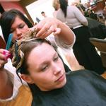 Cosmetology school chain abruptly shuts down all locations, including 4 in Houston
