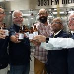 City leaders kick off Denver Beer Fest and its nearly 200 events