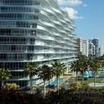 Private equity firm boss buys new beachfront condo for $12M