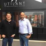 How Utilant became one of the fastest-growing tech companies in Buffalo
