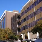 Venture buys two-building Turtle Creek office complex with plans for upgrade