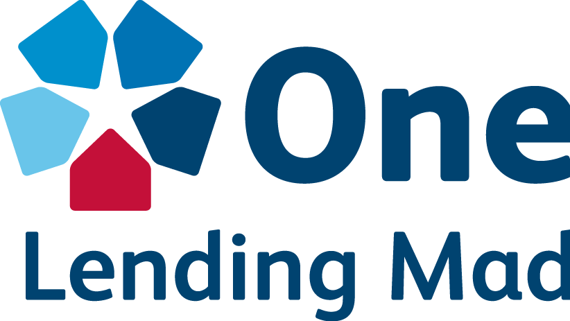 one main financial locations