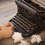 The best way to blog if you hate writing