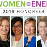 HBJ reveals second-annual Women in Energy Leadership honorees