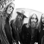 Q&A: Brit Turner of Blackberry Smoke talks Gregg Allman, Eddie Harsch, DVD with Bob Weir
