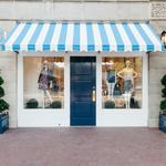 Dallas proves 'magnetic choice' for Reese Witherspoon's Highland Park Village store