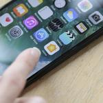 How falling iPhone sales will impact Tampa Bay's two biggest public companies