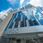 Klyde Warren Park inspires Invesco to give Uptown office tower new name