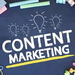 How to improve your content marketing and increase leads