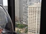 Performics' Loop HQ, with an in-office 'bingcubator' (PHOTOS)