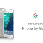 UK retailer leaks details about Google's new phone