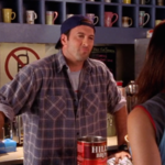 'Gilmore Girls' promotion bringing free coffee to Nashville coffee shops