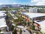 One Daytona adds new 35,000-square-foot tenant to lineup
