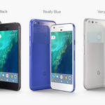 Google's new Pixel phone gets good review: TechFlash 7 things