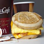McDonald's adding new options to popular all-day breakfast menu