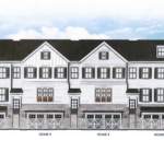 Data center operators opposing townhome project at Windward in Alpharetta
