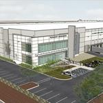 Prologis to start first ground-up development of the $1.2 billion Oakland Army Base redevelopment
