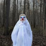 5 things you need to know today, and those creepy clown sightings may be hurting clown business