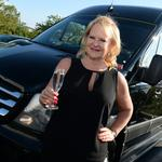As Reston Limousine grows, there's one thing missing: the limos