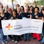 Best Places to Work Finalists: This company calls itself the 'Little Engine That Could' change health care