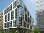 Skanska starts work on first Greater Washington apartment building