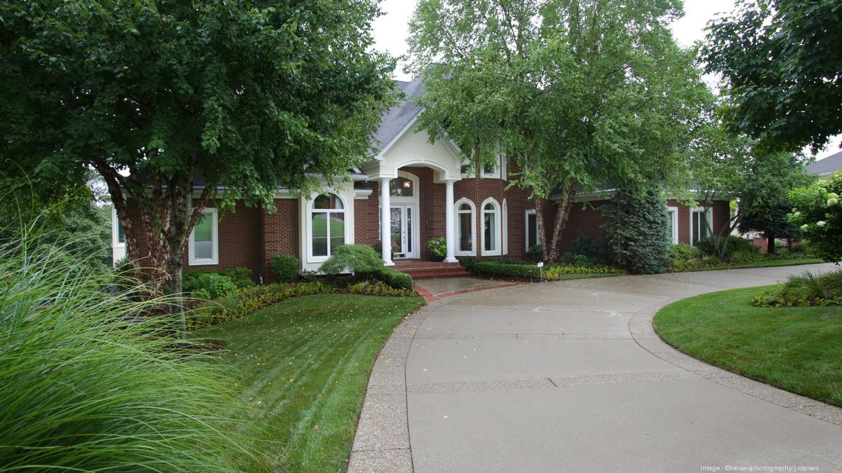 Image result for muhammad ali house