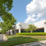 HQ campus for several Triangle companies sells for $59M