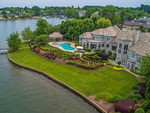 PHOTOS: Lake Norman is largest lakefront home market