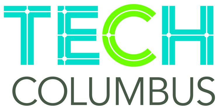 TechColumbus is managing the new Catalyst Fund, which has $7 million to invest.