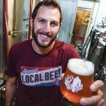 Many Colorado brewers offer calmer styles at this year's Great American Beer Fest