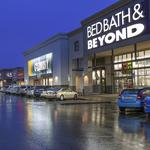 Another huge shopping center trades hands, this one for $88M
