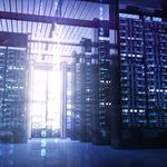 Table of Experts: Data centers
