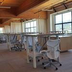 Leases get large in Portland's office market
