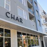 See Inside: Char Restaurant to open Monday