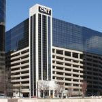 Downtown's CMT Building sold