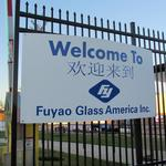 Fuyao Glass America Inc. — A timeline of how a Chinese industrial giant came to Dayton