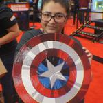 Geek Peek: Here's a glimpse of what's going down at New York Comic Con