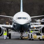 Is Qatar Airways warning Airbus or bluffing with Boeing 737 Max announcement?