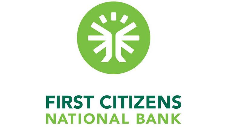 first citizens national bank wants a bigger piece of