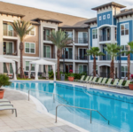 New Millenia-area luxury apartments sell for $42.8M