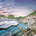 Pointe <strong>Hilton</strong> Tapatio Cliffs completes $8.5M renovation