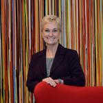 Yvonne Baker brings 25+ years of experience to <strong>Franklin</strong> Street's new Orlando office