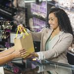 ​How retailers can respond to minimum wage and overtime pressures