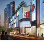Century 21 and Saks Off 5th to open in Brooklyn this week
