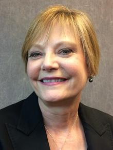 Brenda West People On The Move Portland Business Journal