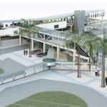 BART director: New Warm Springs station expected to open before Election Day