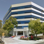 Looking for office space in tight Silicon Valley market? Check out Santa Clara