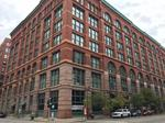 Mandel Group buys apartment building in downtown St. Louis