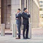 5 steps to repair a partnership at work (or at home)